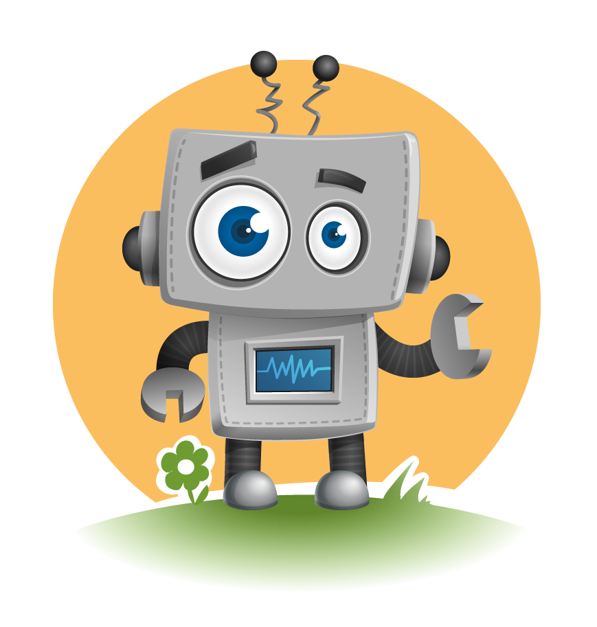 Robot66-robot66-8