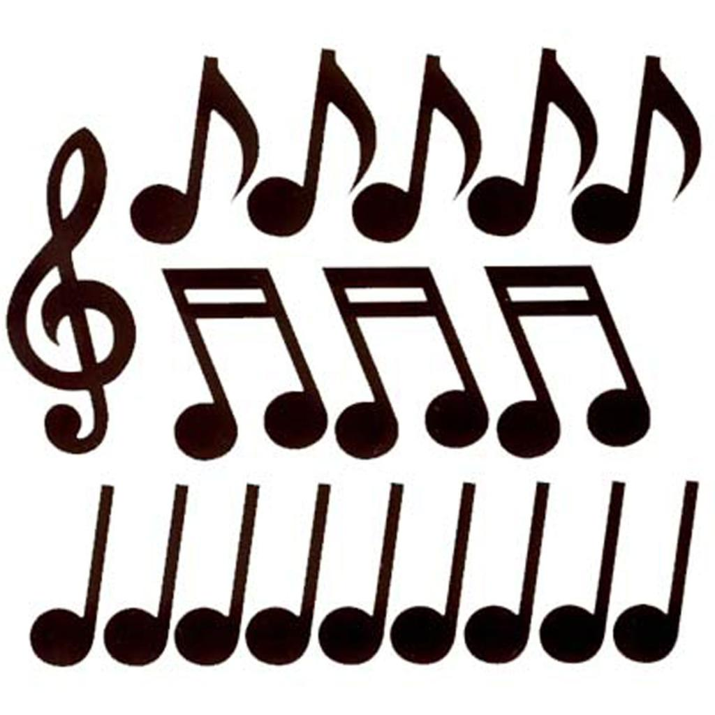 Rock And Roll Clip Art-Rock and Roll Clip Art-5