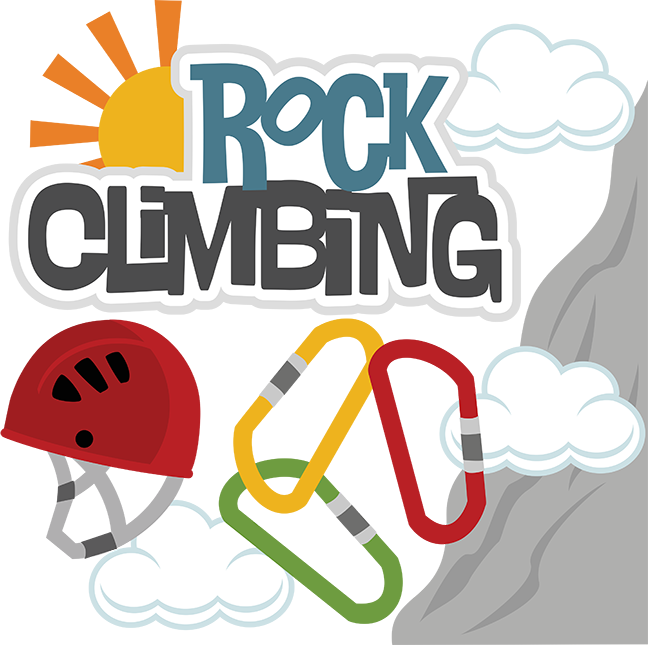 Rock Climbing Svg Files Rock Climbing Sv-Rock Climbing Svg Files Rock Climbing Svgs Carabiner Svg File Rock-2