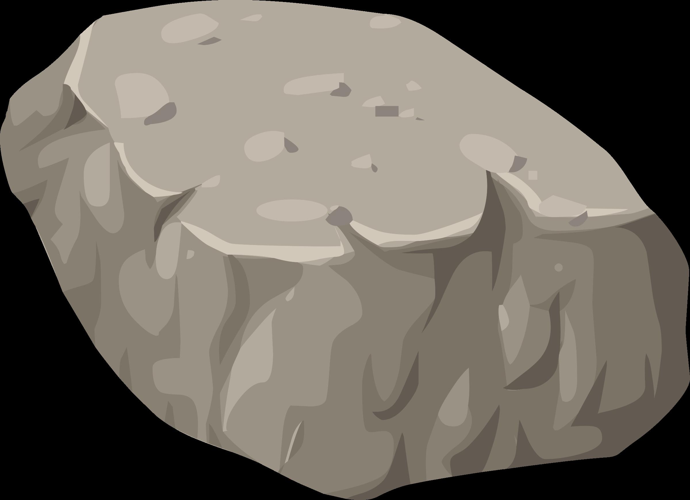 Rock clip art images free .-Rock clip art images free .-10