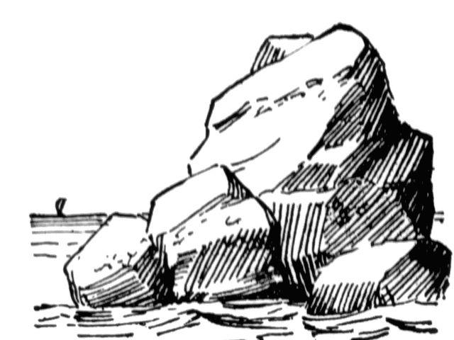 rock-clipart.gif (640×480)
