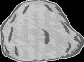 Rock Mdpng-Rock Mdpng-15
