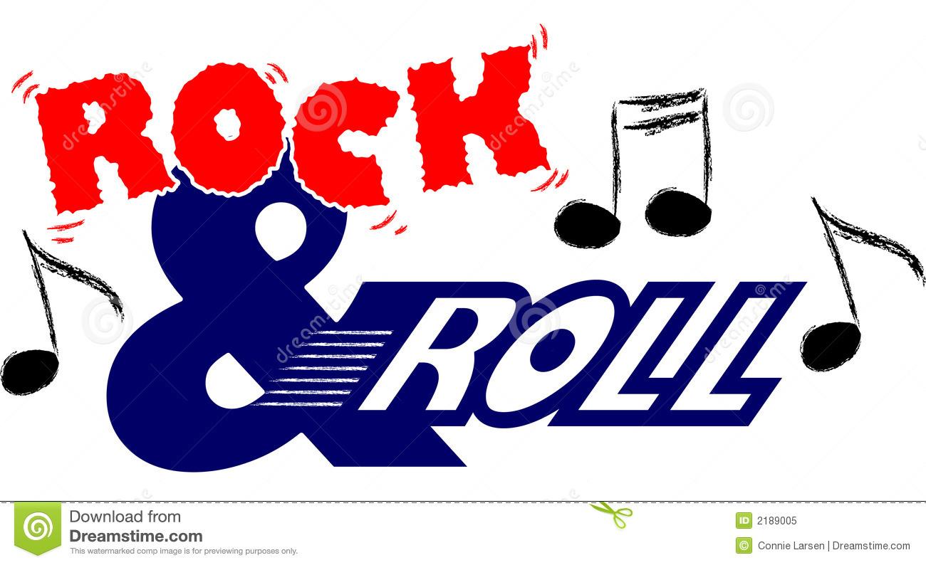 Rock Music Clipart Clipart Panda Free Clipart Images