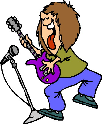 ... Rock Star Clip Art Free - ClipArt Be-... Rock Star Clip Art Free - ClipArt Best ...-7