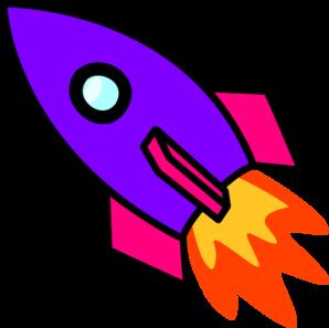 Rocket Clipart-rocket clipart-4