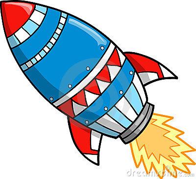 Rocket Clipart-rocket clipart-5