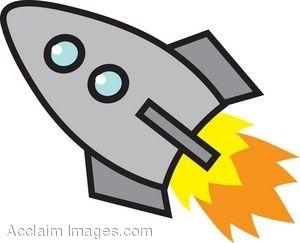 Rocket Clipart 1386 0904 0120 1033 Jpg