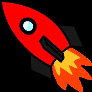 Rocket Clipart Clipart Cliparts For You-Rocket clipart clipart cliparts for you-9