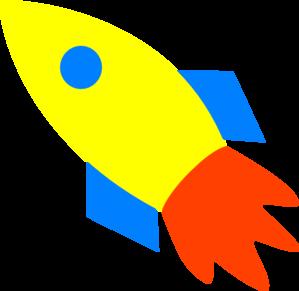 ... rocket ship yellow clip art ...-... rocket ship yellow clip art ...-16