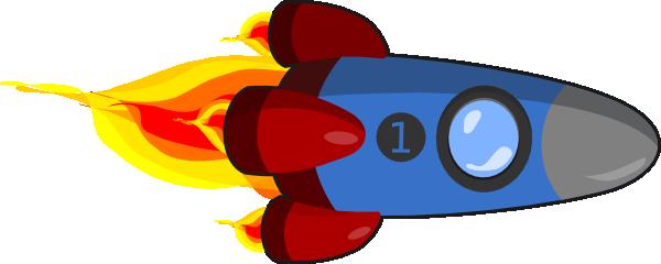 Rocketship Clip art - Technology - Downl-Rocketship Clip art - Technology - Download vector clip art online-14