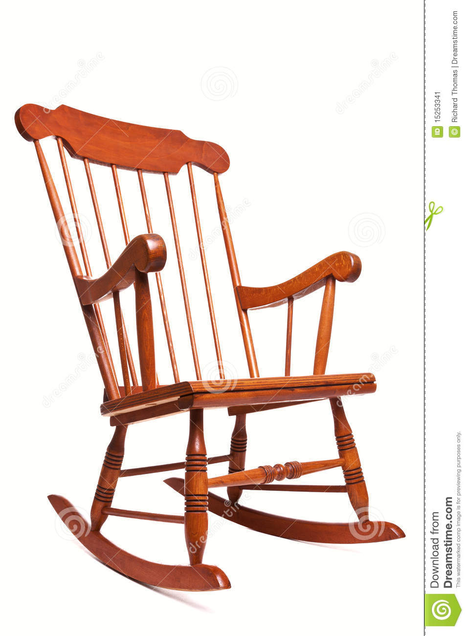Rocking Chair Clipart Black And White Cl-Rocking Chair Clipart Black And White Clipart Panda Free Clipart-4