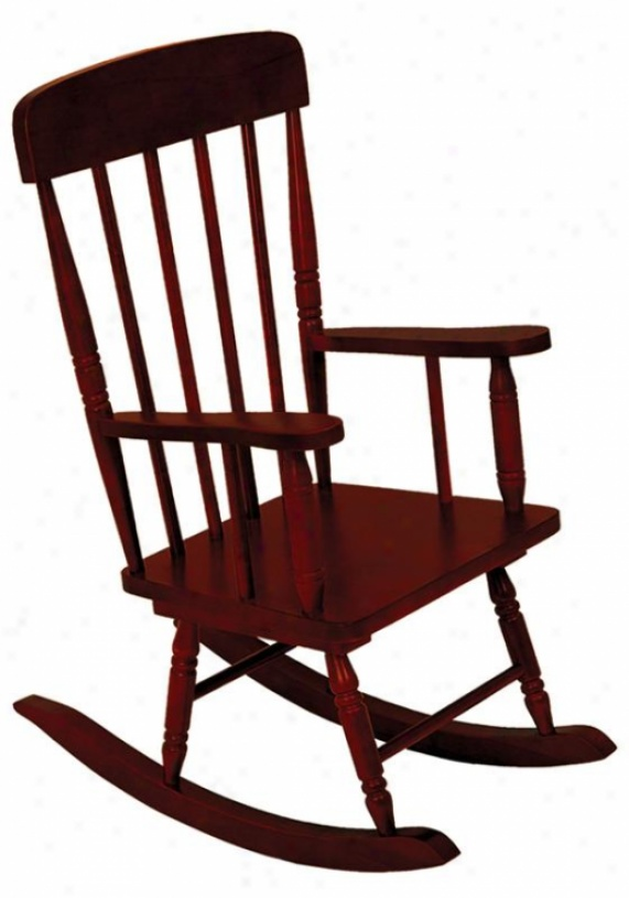 Rocking chair clipart image-Rocking chair clipart image-2