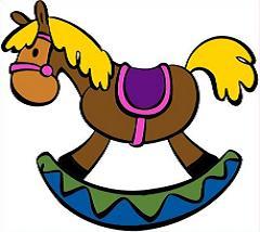 Rocking Horse-Rocking Horse-11