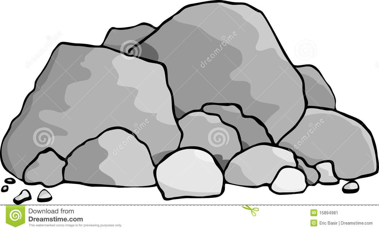 Rocks And Minerals Clipart Clipart Panda-Rocks And Minerals Clipart Clipart Panda Free Clipart Images-14