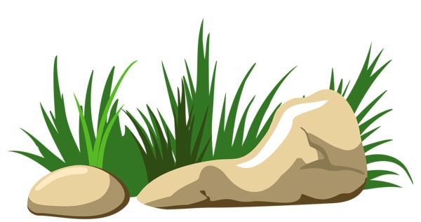 ... rocks clipart free download clip art free clip art on ...
