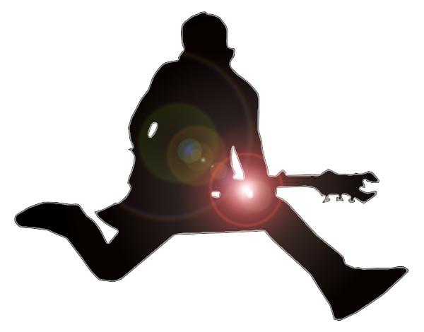Rockstar Clip Art - clipartal - Rockstar Clipart
