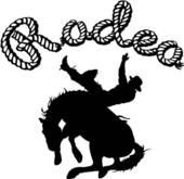 Rodeo Clip Art-Rodeo Clip Art-13