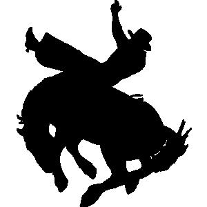 ... Rodeo Clip Art - clipartall ...-... Rodeo Clip Art - clipartall ...-10