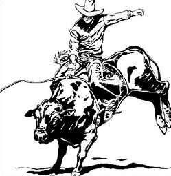 rodeo-rodeo-8