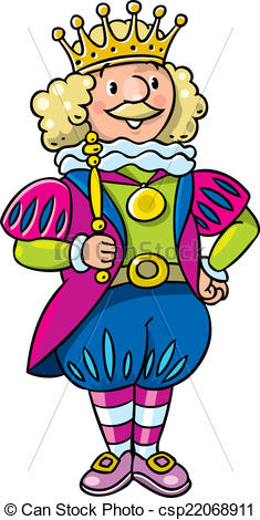 King Clipart-king clipart-8