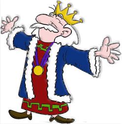 roi clipart 7