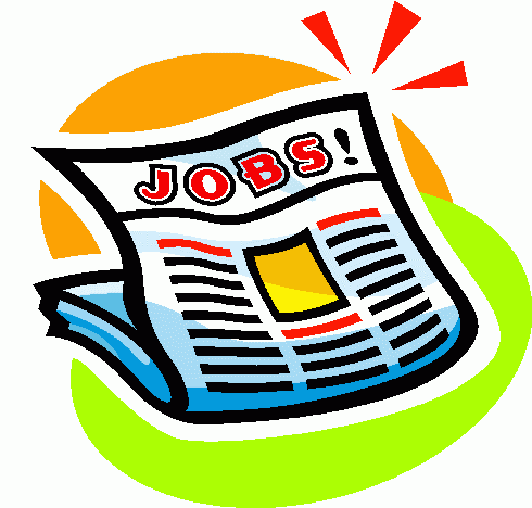 Role Or Job Clipart