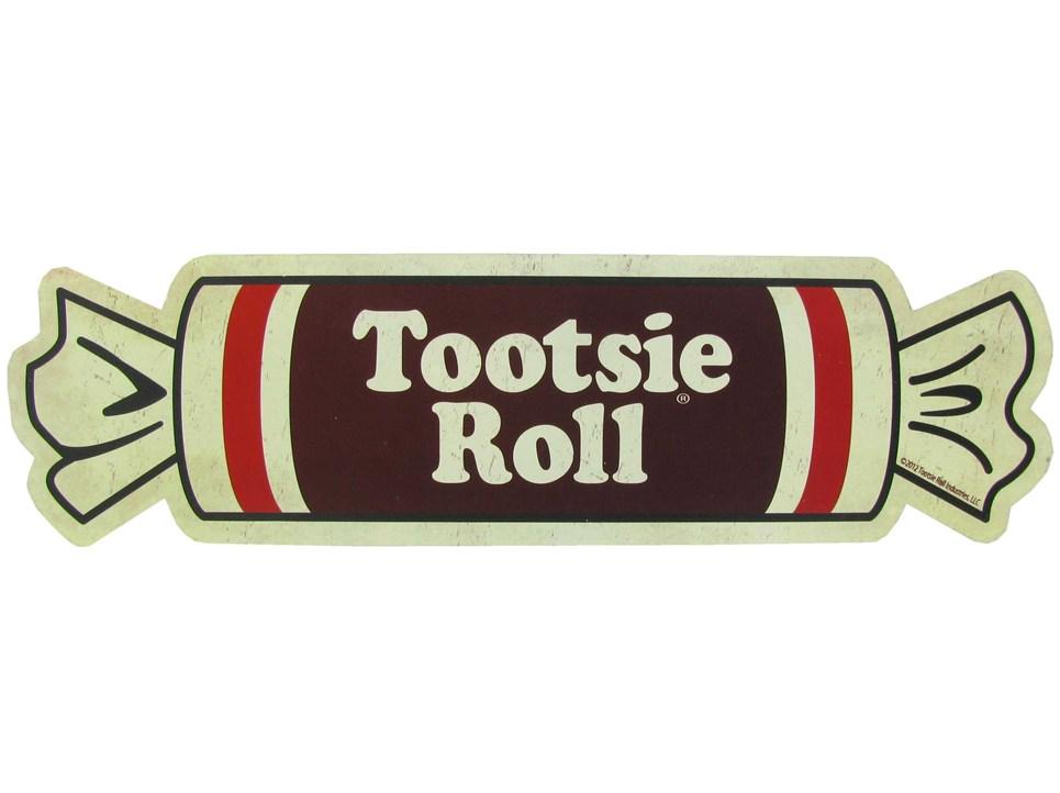Roll Cliparts. Roll Clip Art-Roll cliparts. Roll Clip Art-4