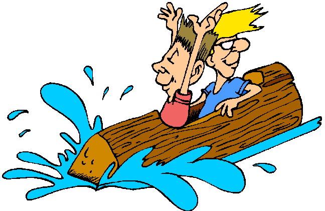 Roller Coaster Clip Art Clip Art Rollerc-Roller coaster clip art clip art rollercoaster 4-8