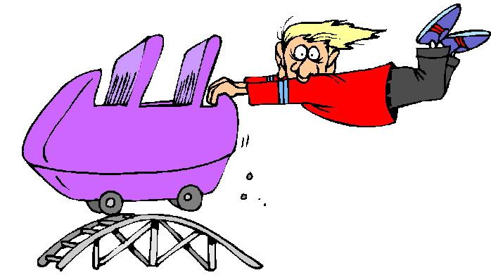 Roller Coaster Rollercoaster Clip Art 3-Roller coaster rollercoaster clip art 3-9