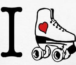 Roller Skate-roller skate-11