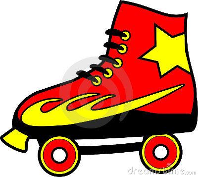 Roller Skate Stock Illustrations u2013 1-Roller Skate Stock Illustrations u2013 1,215 Roller Skate Stock Illustrations, Vectors u0026amp; Clipart - Dreamstime-9