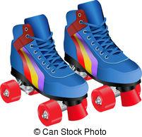 Roller Skates-Roller Skates-17