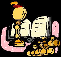 Roman Catholic Mass Clipart-Roman Catholic Mass Clipart-15