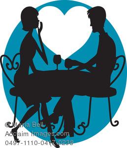 romance clipart-romance clipart-2