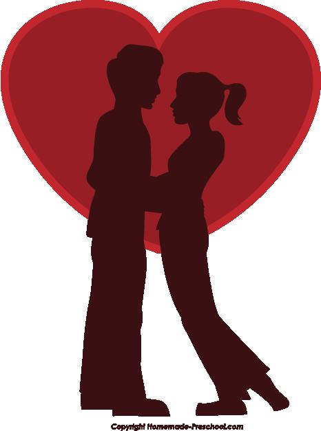 romance clipart-romance clipart-0