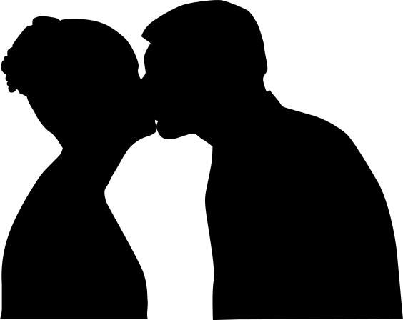 romance clipart-romance clipart-14