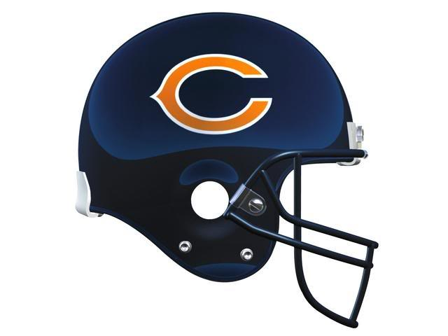 chicago bears clip art look at chicago bears clip art clip art rh clipartlook com chicago bears logo clip art free