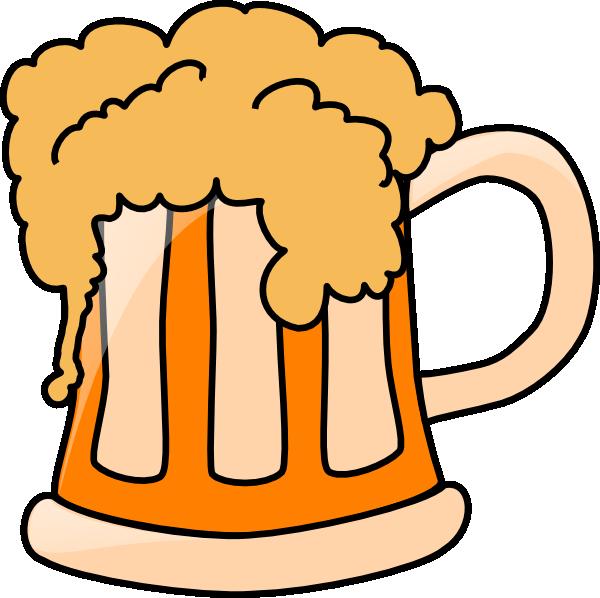 Root Beer Float Clip Art-Root Beer Float Clip Art-18