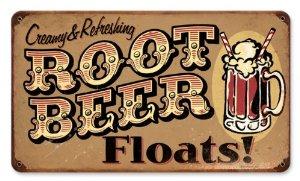 Root Beer Float Clipart Item 1