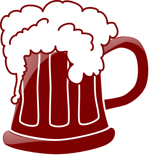 Root Beer Float Clipart-Root Beer Float Clipart-11