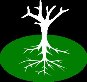 Roots Clip Art-Roots Clip Art-10