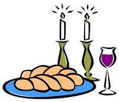 Roots Shabbat Shalom Week Shabbat Eterna-Roots Shabbat Shalom Week Shabbat Eternal Sabbath Sabbath Shabbat-4