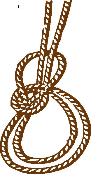 Rope Clip Art At Clker Com Vector Clip Art Online Royalty Free