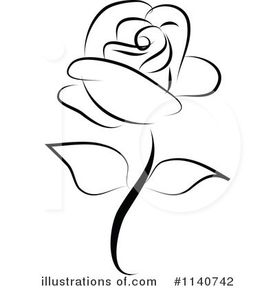 Rose · Free Rose Clipart. rose clipart