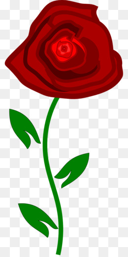 Best Roses Clip Art - Rose Leslie-Best Roses Clip art - rose leslie-10