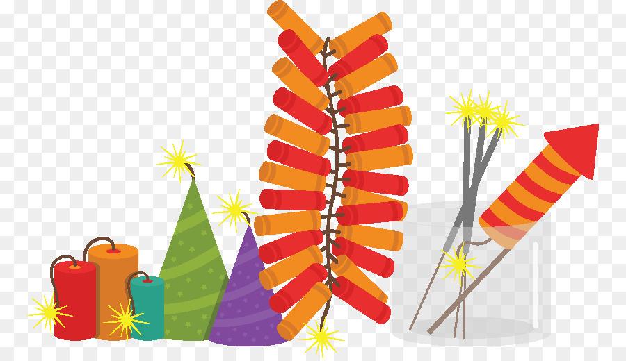 Firecracker Chinese New Year New Yearu0027s Day - rose leslie