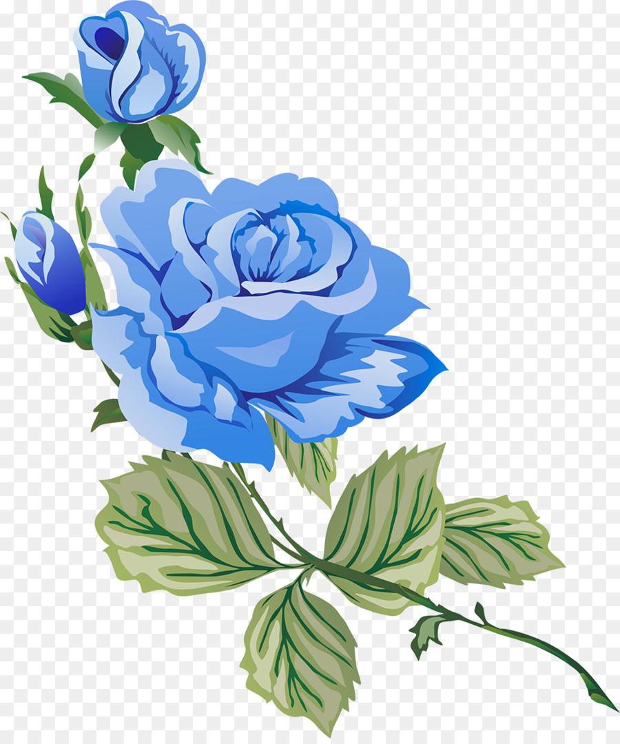 Garden Roses Clip Art - Rose Leslie-Garden roses Clip art - rose leslie-16