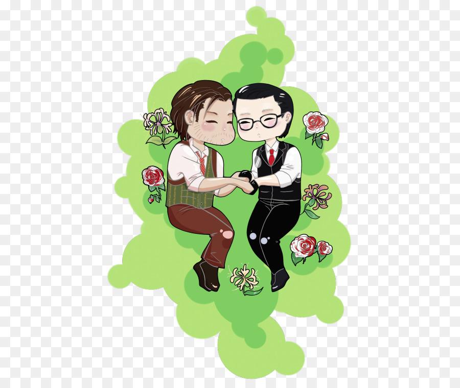 Love Emotion Hug Affection - rose leslie