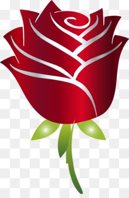 Rose Clip Art - Rose Leslie-Rose Clip art - rose leslie-8