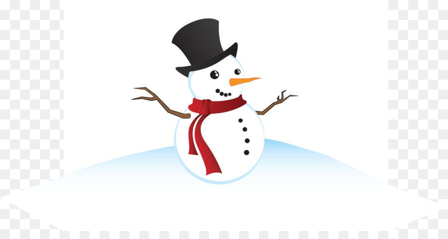 Snowman Drawing Clip art - rose leslie